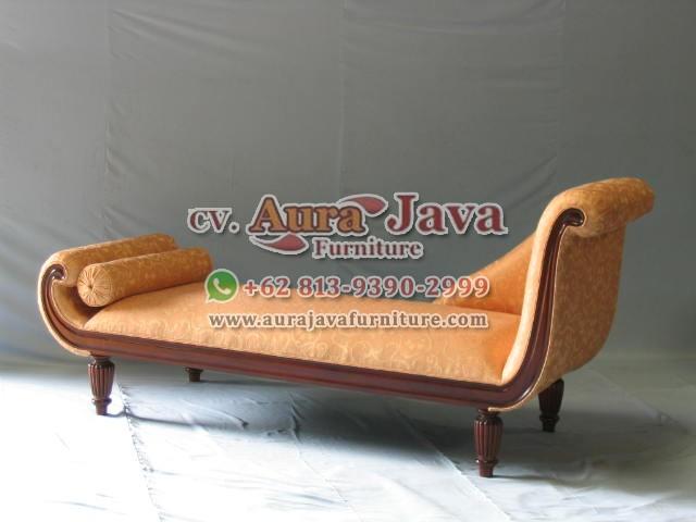 indonesia-french-furniture-store-catalogue-sofa-aura-java-jepara_053