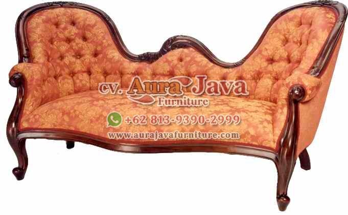 indonesia-french-furniture-store-catalogue-sofa-aura-java-jepara_054
