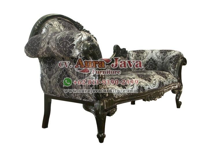 indonesia-french-furniture-store-catalogue-sofa-aura-java-jepara_057