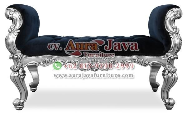 indonesia-french-furniture-store-catalogue-stool-aura-java-jepara_004
