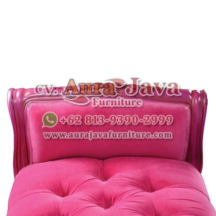indonesia-french-furniture-store-catalogue-stool-aura-java-jepara_021