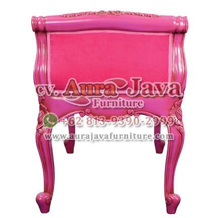 indonesia-french-furniture-store-catalogue-stool-aura-java-jepara_022