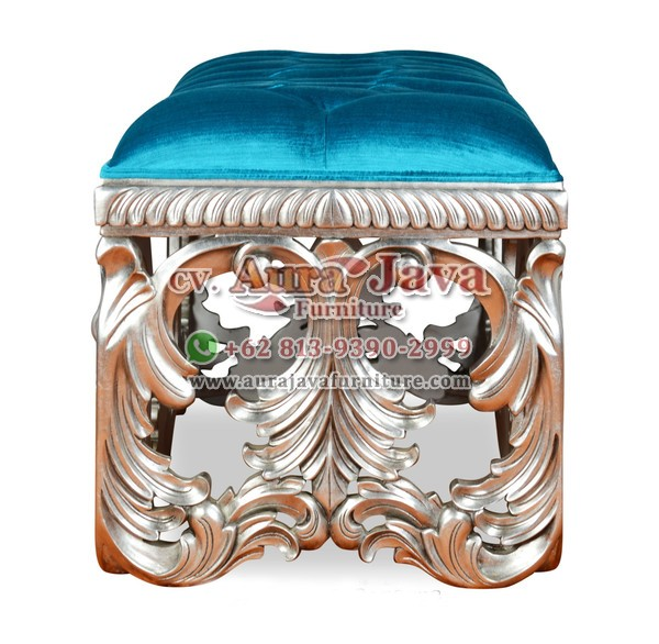 indonesia-french-furniture-store-catalogue-stool-aura-java-jepara_038