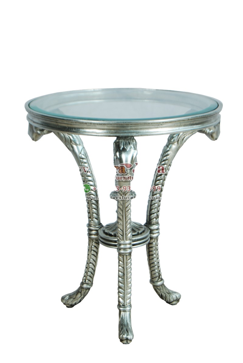 indonesia-french-furniture-store-catalogue-table-aura-java-jepara_003