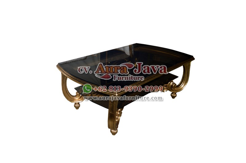 indonesia-french-furniture-store-catalogue-table-aura-java-jepara_005