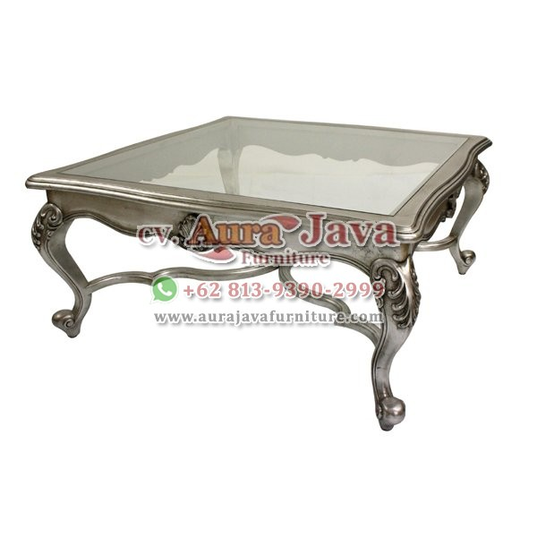 indonesia-french-furniture-store-catalogue-table-aura-java-jepara_008
