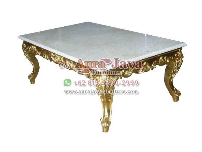 indonesia-french-furniture-store-catalogue-table-aura-java-jepara_012