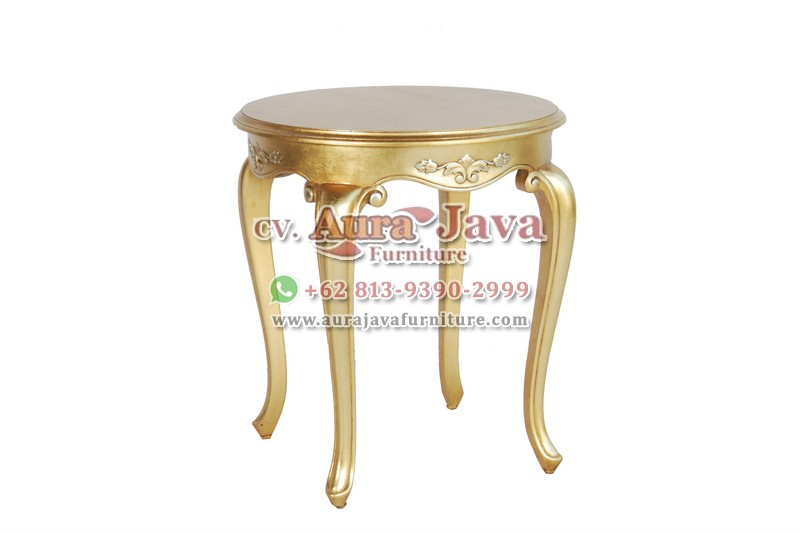 indonesia-french-furniture-store-catalogue-table-aura-java-jepara_013