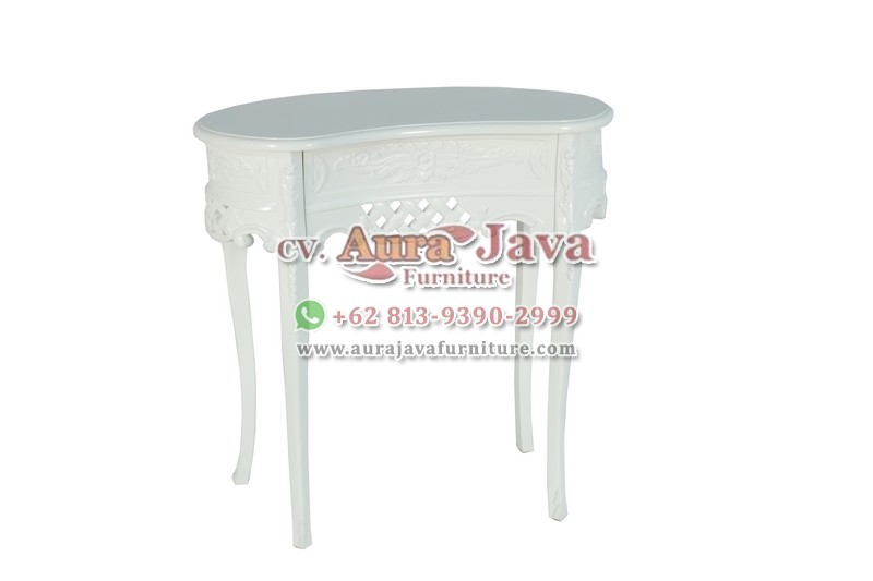 indonesia-french-furniture-store-catalogue-table-aura-java-jepara_017
