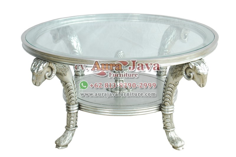 indonesia-french-furniture-store-catalogue-table-aura-java-jepara_018