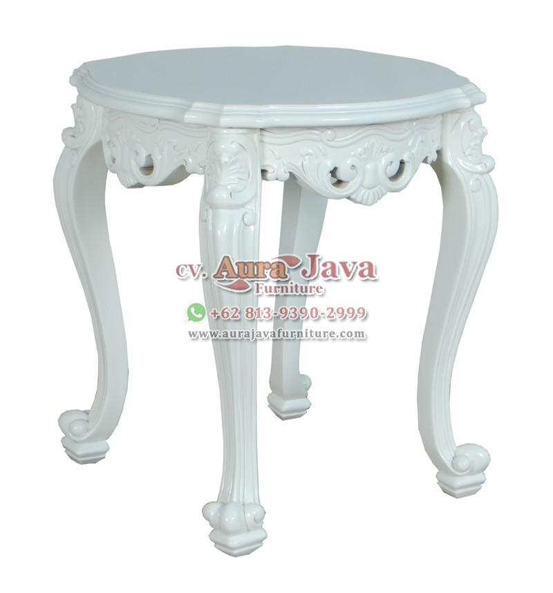 indonesia-french-furniture-store-catalogue-table-aura-java-jepara_021