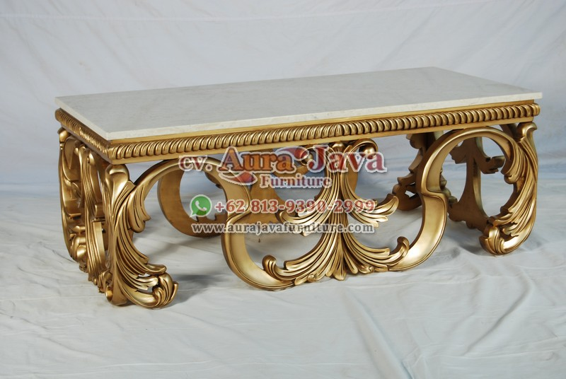 indonesia-french-furniture-store-catalogue-table-aura-java-jepara_024