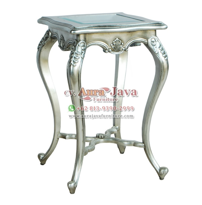 indonesia-french-furniture-store-catalogue-table-aura-java-jepara_027
