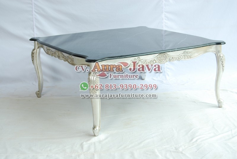 indonesia-french-furniture-store-catalogue-table-aura-java-jepara_028