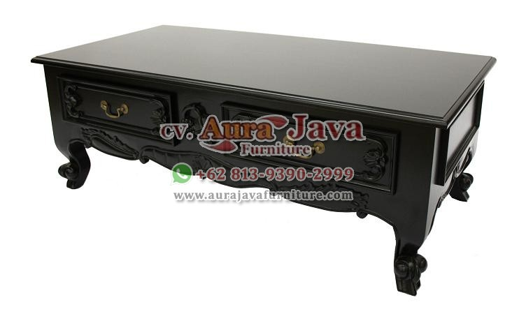 indonesia-french-furniture-store-catalogue-table-aura-java-jepara_037