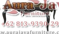 indonesia-french-furniture-store-catalogue-table-aura-java-jepara_040