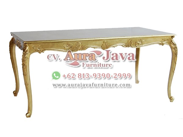 indonesia-french-furniture-store-catalogue-table-aura-java-jepara_044
