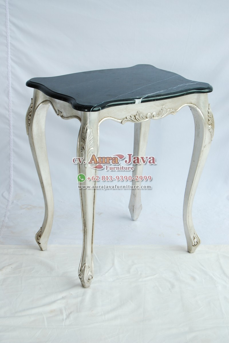 indonesia-french-furniture-store-catalogue-table-aura-java-jepara_046