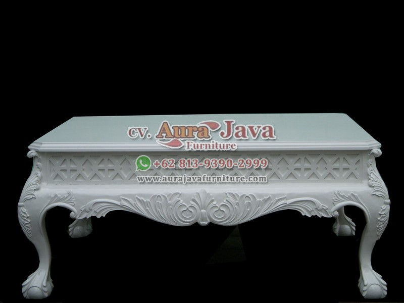 indonesia-french-furniture-store-catalogue-table-aura-java-jepara_053