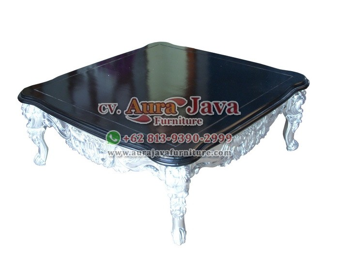 indonesia-french-furniture-store-catalogue-table-aura-java-jepara_056