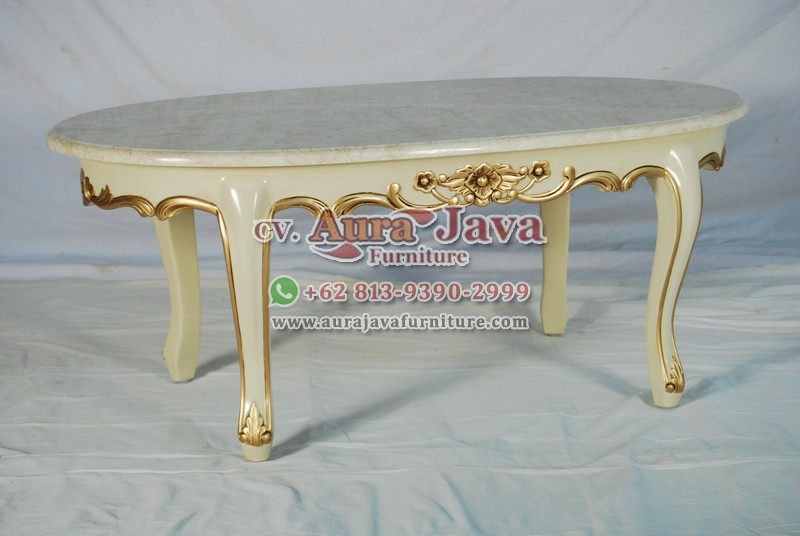 indonesia-french-furniture-store-catalogue-table-aura-java-jepara_060