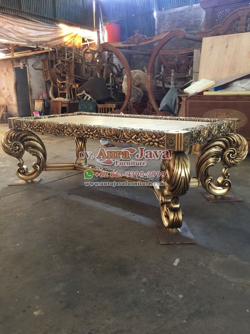 indonesia-french-furniture-store-catalogue-table-aura-java-jepara_064