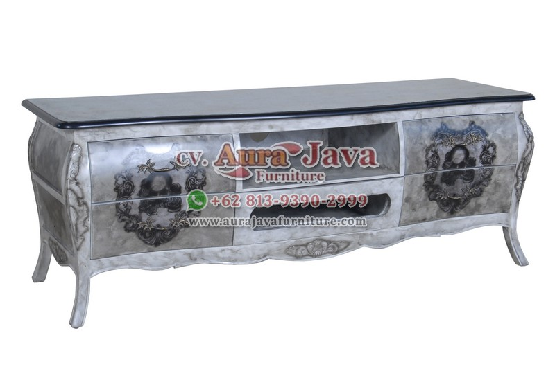 indonesia-french-furniture-store-catalogue-tv-stand-aura-java-jepara_001