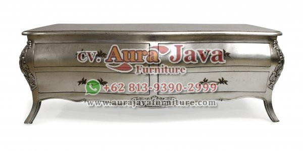 indonesia-french-furniture-store-catalogue-tv-stand-aura-java-jepara_004