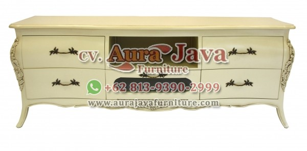 indonesia-french-furniture-store-catalogue-tv-stand-aura-java-jepara_014