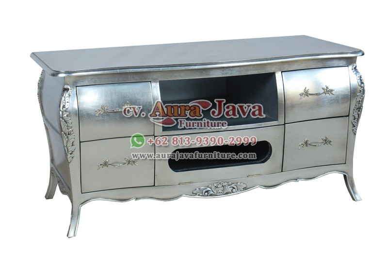 indonesia-french-furniture-store-catalogue-tv-stand-aura-java-jepara_015