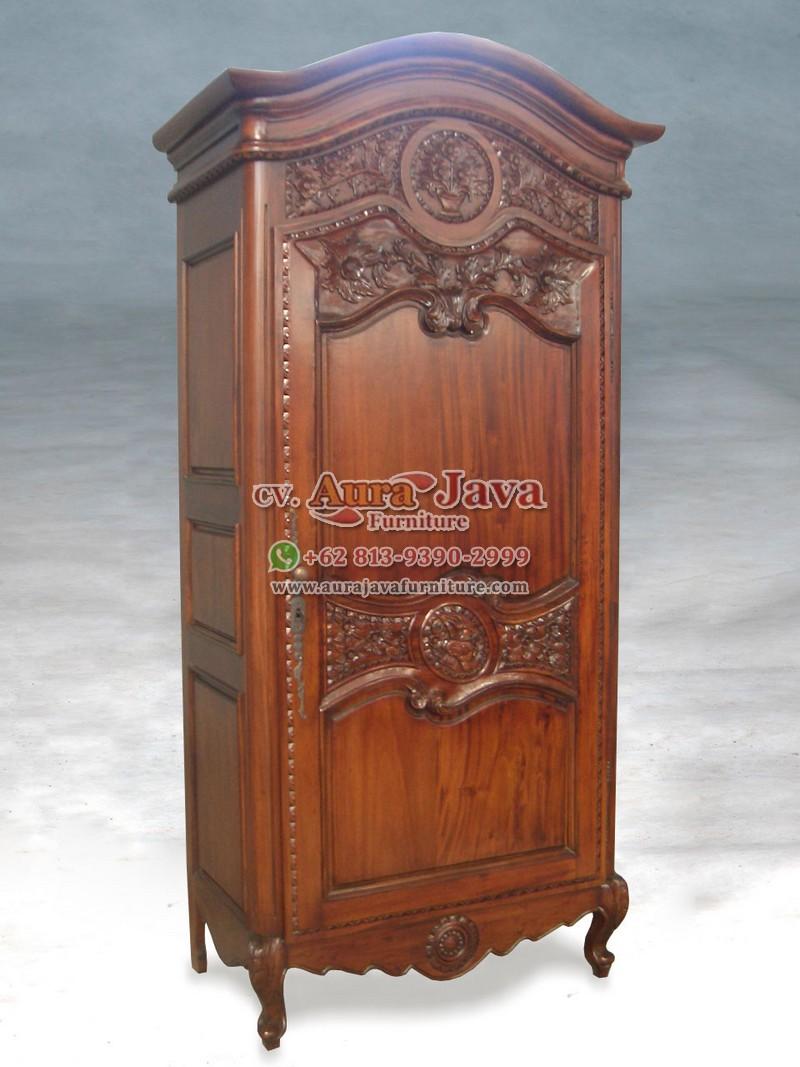 indonesia-mahogany-furniture-store-catalogue-armoire-aura-java-jepara_003