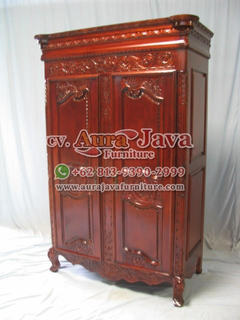 indonesia-mahogany-furniture-store-catalogue-armoire-aura-java-jepara_006