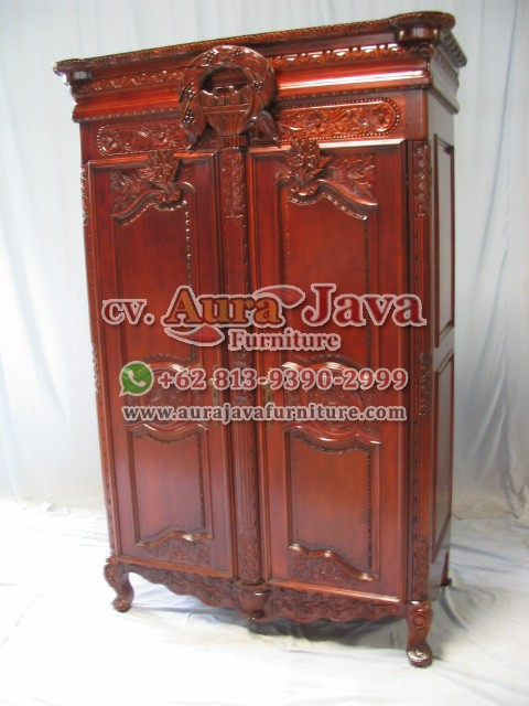 indonesia-mahogany-furniture-store-catalogue-armoire-aura-java-jepara_007