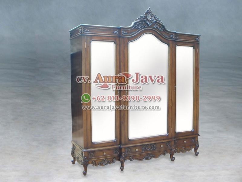 indonesia-mahogany-furniture-store-catalogue-armoire-aura-java-jepara_009