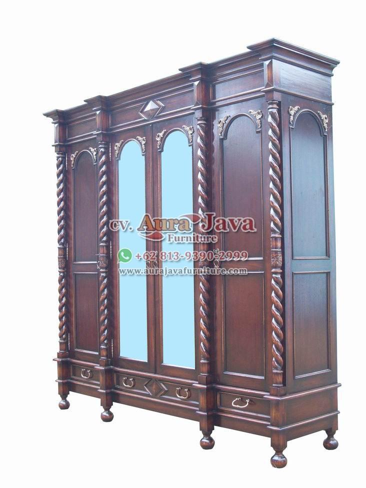 indonesia-mahogany-furniture-store-catalogue-armoire-aura-java-jepara_010