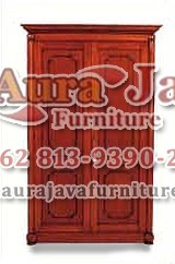 indonesia-mahogany-furniture-store-catalogue-armoire-aura-java-jepara_018