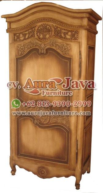 indonesia-mahogany-furniture-store-catalogue-armoire-aura-java-jepara_020