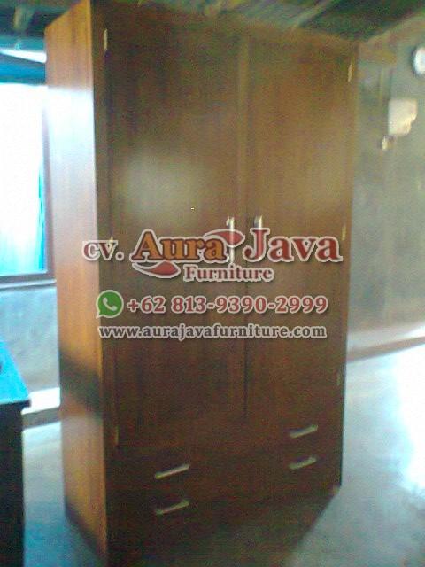 indonesia-mahogany-furniture-store-catalogue-armoire-aura-java-jepara_027