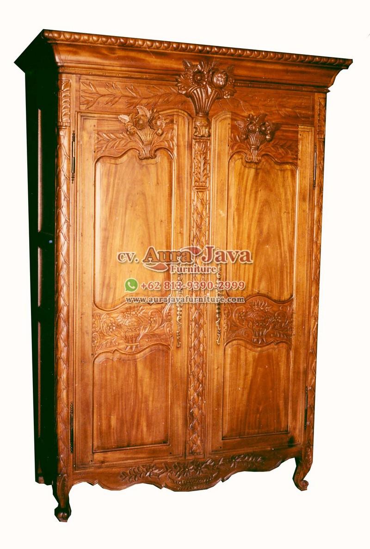 indonesia-mahogany-furniture-store-catalogue-armoire-aura-java-jepara_037