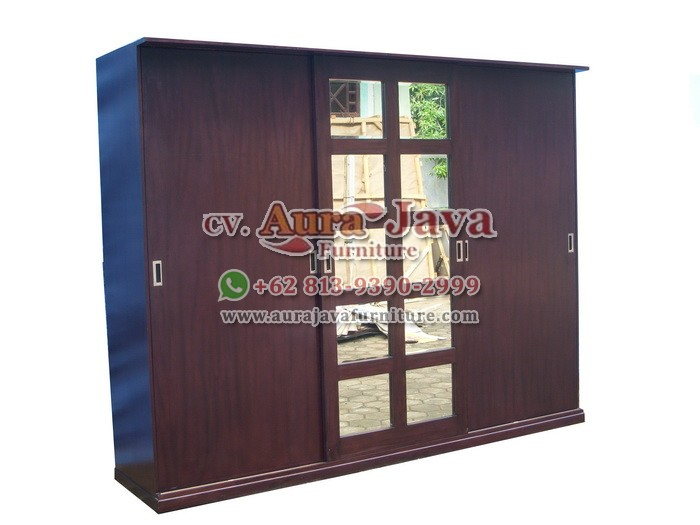indonesia-mahogany-furniture-store-catalogue-bedroom-aura-java-jepara_012