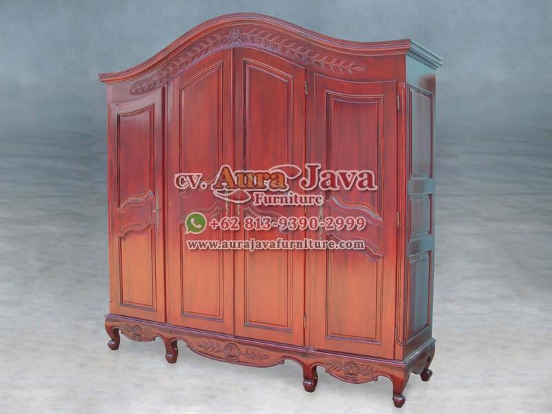 indonesia-mahogany-furniture-store-catalogue-bedroom-aura-java-jepara_014