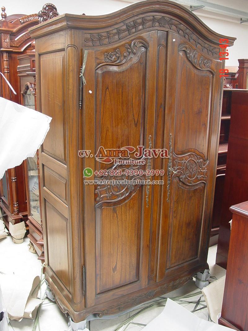 indonesia-mahogany-furniture-store-catalogue-bedroom-aura-java-jepara_016