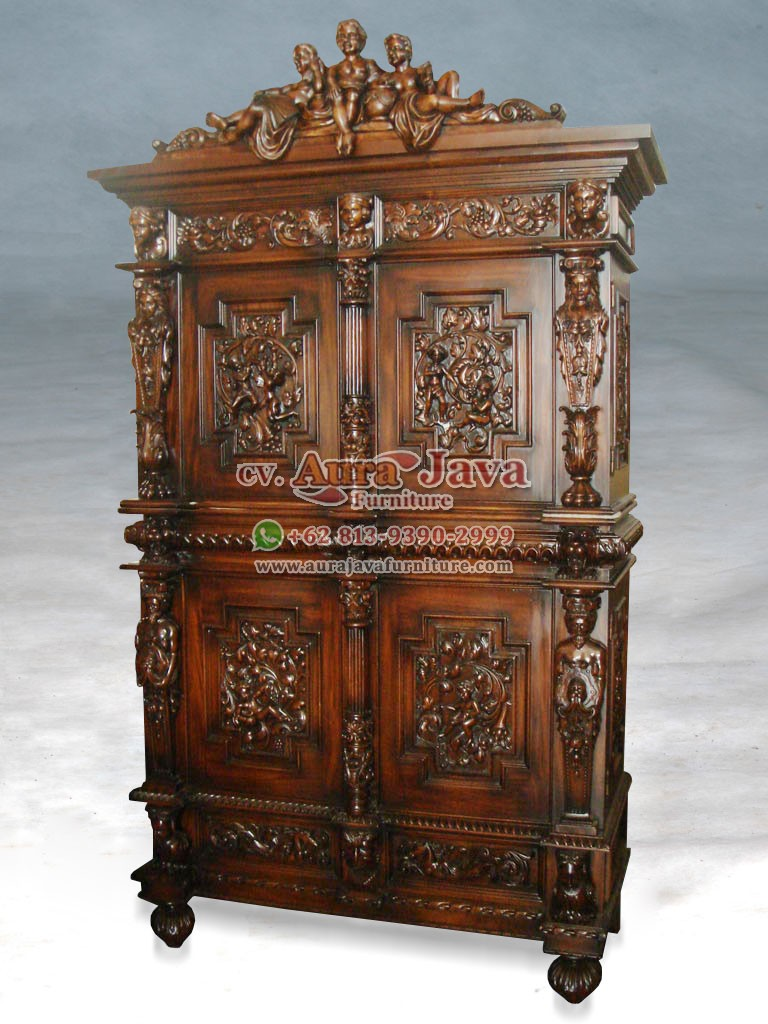 indonesia-mahogany-furniture-store-catalogue-bedroom-aura-java-jepara_019