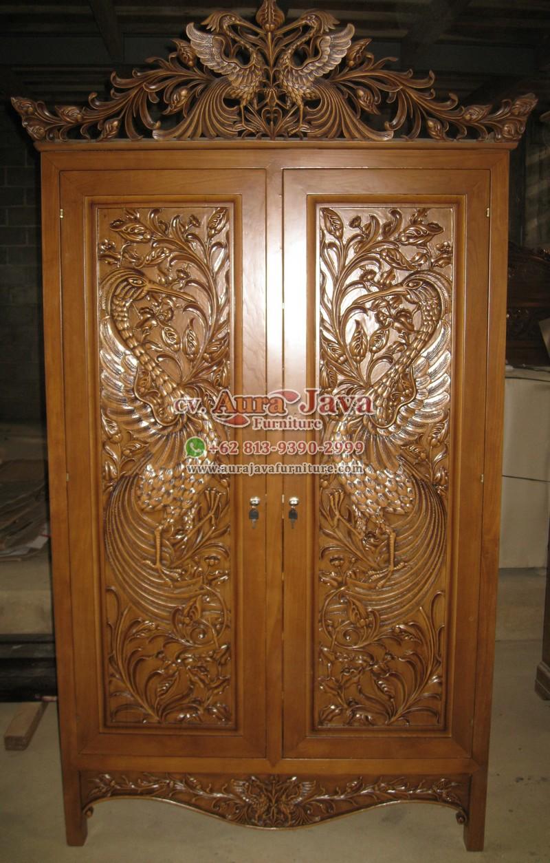 indonesia-mahogany-furniture-store-catalogue-bedroom-aura-java-jepara_031