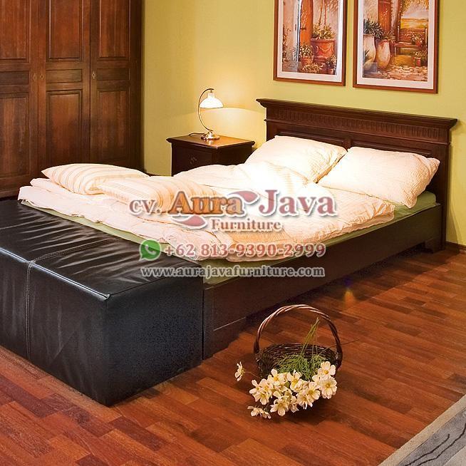 indonesia-mahogany-furniture-store-catalogue-bedside-aura-java-jepara_002