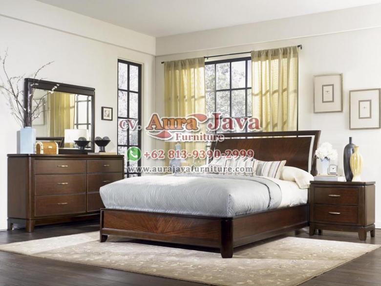 indonesia-mahogany-furniture-store-catalogue-bedside-aura-java-jepara_007