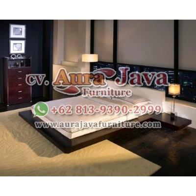 indonesia-mahogany-furniture-store-catalogue-bedside-aura-java-jepara_011
