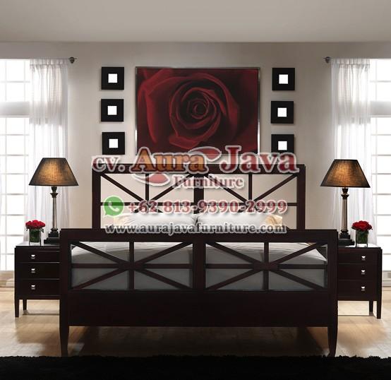 indonesia-mahogany-furniture-store-catalogue-bedside-aura-java-jepara_014