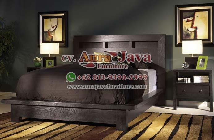 indonesia-mahogany-furniture-store-catalogue-bedside-aura-java-jepara_015