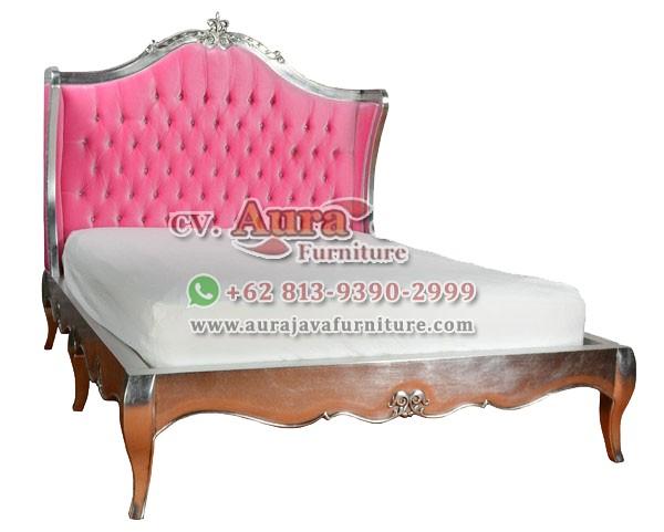 indonesia-mahogany-furniture-store-catalogue-bedside-aura-java-jepara_016